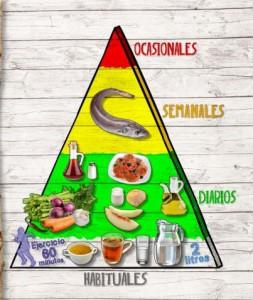 5610-merluza-asada-con-verduras-nutricion-848x477x80xX