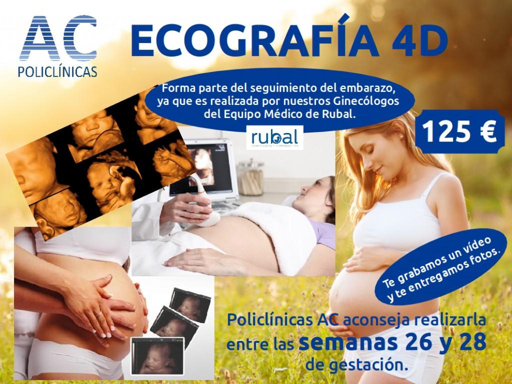 ECO 4D