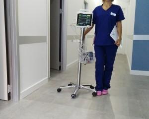 Enfermeria 3 recortado