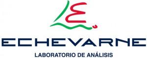 lab-echevarne