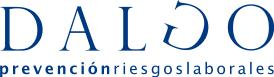 Logo-Dalgo-Prevencion_positivo