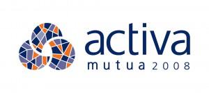 mutua activa 2008