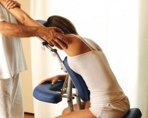 fisioterapia_trauma-480x480