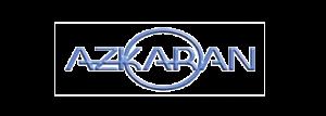 Logo-_0034_azkaran