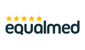 logo-equalmed