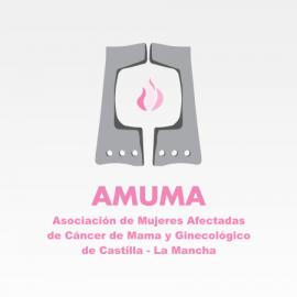 asociacion-amuma-mama-gepac2-270x270