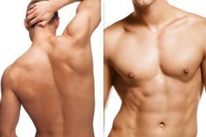 depilacion-masculina