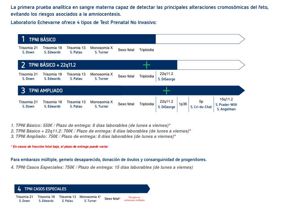 test-prenatal-no-invasivo-1
