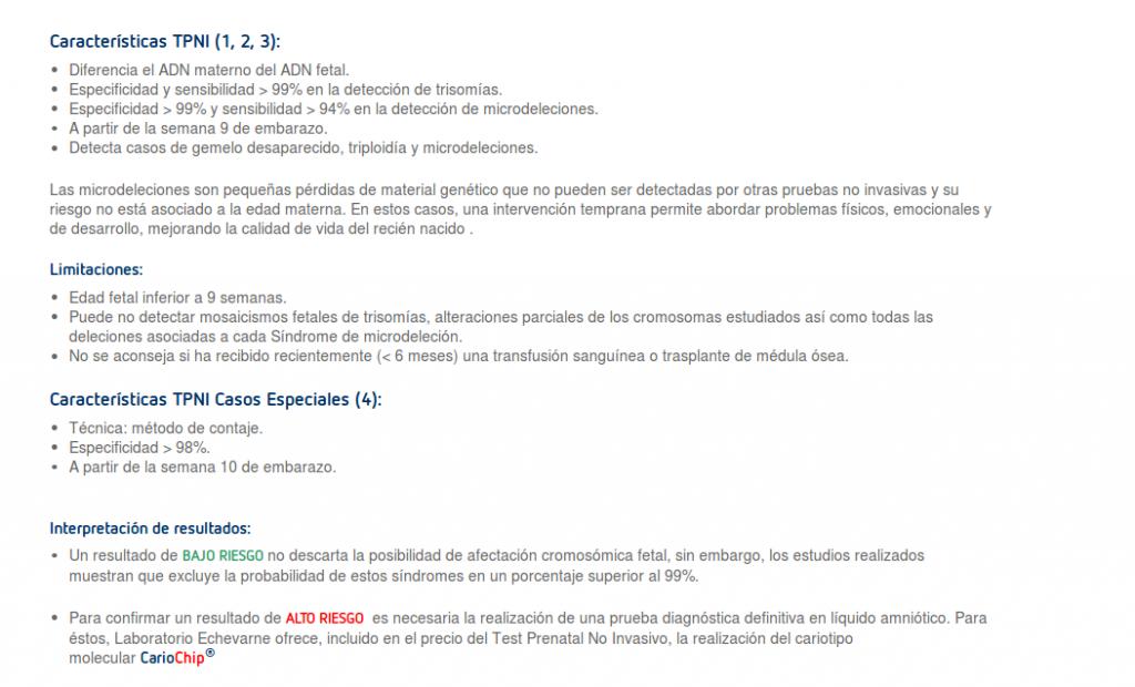 test-prenatal-no-invasivo-2