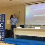 Nace la primera Unidad de Voz en Castilla-La Mancha
